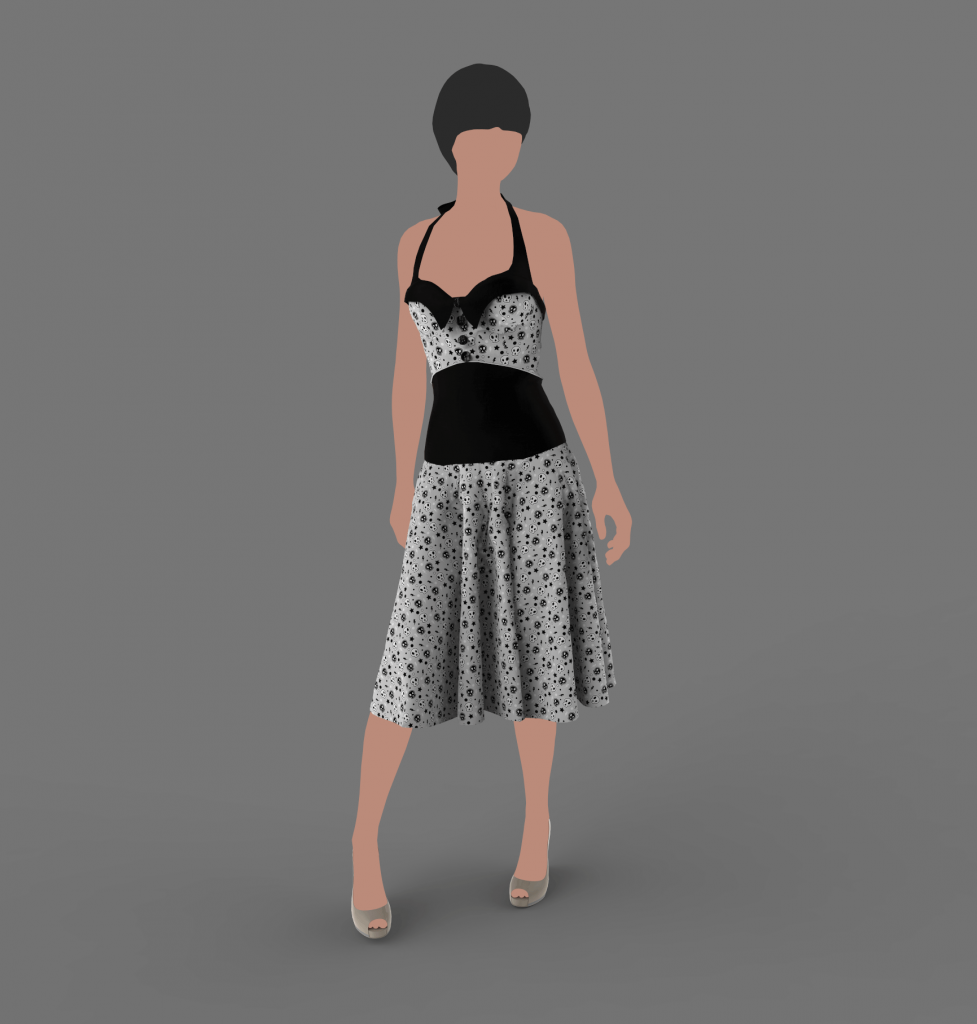 Female_Dress_Polkaskull_bowtied_w-Camera-2.42_Recut