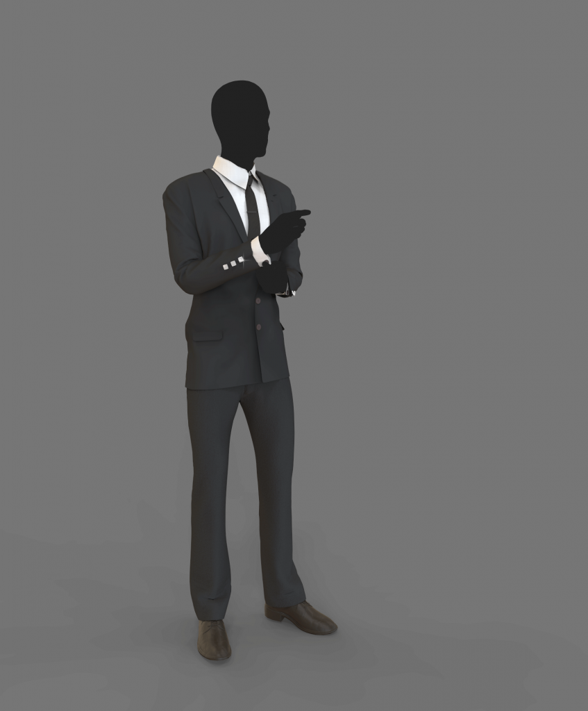 Suit-Camera-0.92_edit_Recut