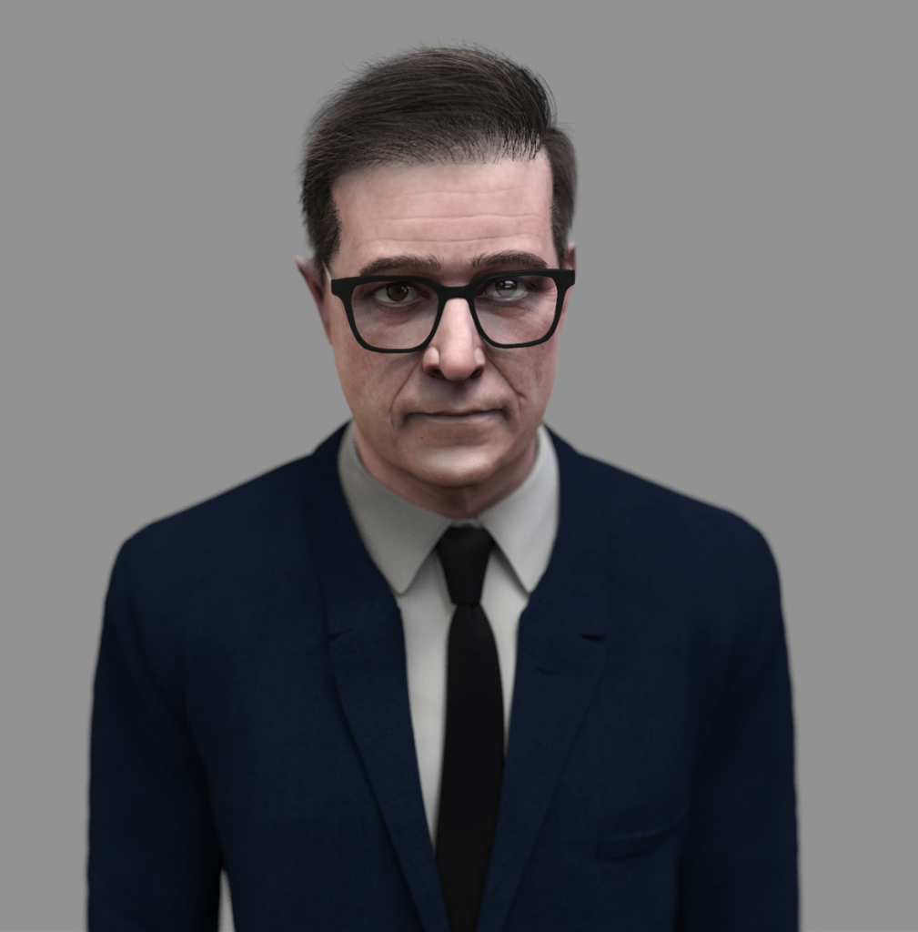 Stephen.Colbert_Front_Colored_Glasses_16.01.18