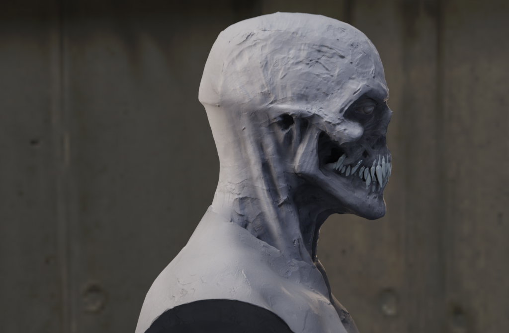 Ghoul_Clay_side